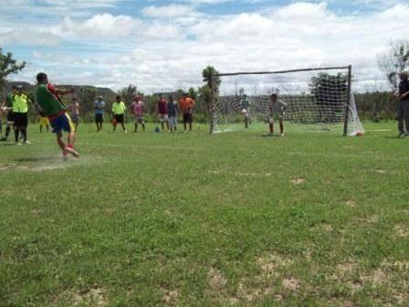 Secretaria Municipal de Esportes realiza primeiro torneio sob nova gestão - Imagem 13