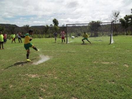 Secretaria Municipal de Esportes realiza primeiro torneio sob nova gestão - Imagem 5