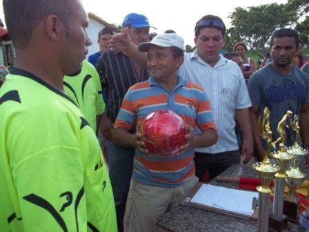 Secretaria Municipal de Esportes realiza primeiro torneio sob nova gestão - Imagem 27
