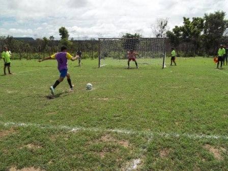 Secretaria Municipal de Esportes realiza primeiro torneio sob nova gestão - Imagem 4