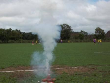 Secretaria Municipal de Esportes realiza primeiro torneio sob nova gestão - Imagem 3