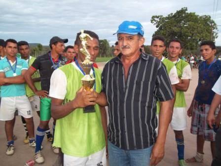 Secretaria Municipal de Esportes realiza primeiro torneio sob nova gestão - Imagem 34