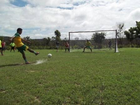 Secretaria Municipal de Esportes realiza primeiro torneio sob nova gestão - Imagem 7