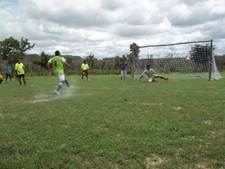 Secretaria Municipal de Esportes realiza primeiro torneio sob nova gestão - Imagem 16