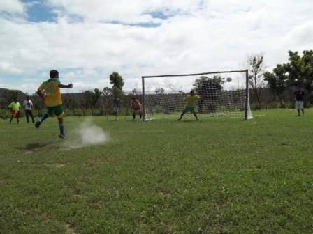 Secretaria Municipal de Esportes realiza primeiro torneio sob nova gestão - Imagem 8