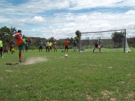 Secretaria Municipal de Esportes realiza primeiro torneio sob nova gestão - Imagem 11