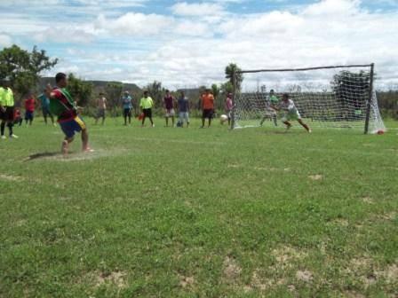 Secretaria Municipal de Esportes realiza primeiro torneio sob nova gestão - Imagem 14