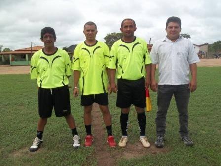 Secretaria Municipal de Esportes realiza primeiro torneio sob nova gestão - Imagem 38