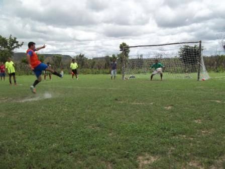 Secretaria Municipal de Esportes realiza primeiro torneio sob nova gestão - Imagem 15