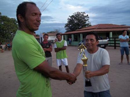 Secretaria Municipal de Esportes realiza primeiro torneio sob nova gestão - Imagem 30