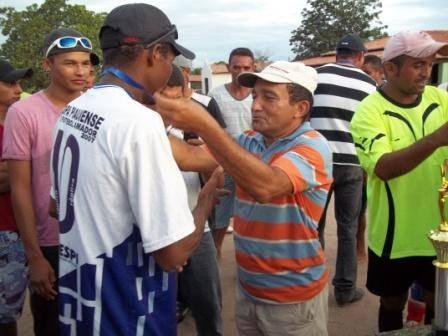 Secretaria Municipal de Esportes realiza primeiro torneio sob nova gestão - Imagem 28