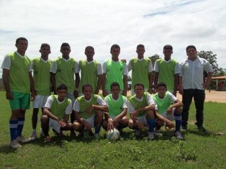 Secretaria Municipal de Esportes realiza primeiro torneio sob nova gestão - Imagem 22