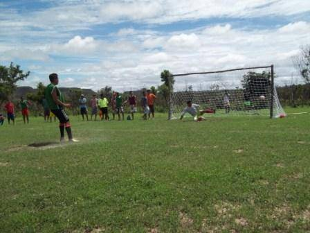 Secretaria Municipal de Esportes realiza primeiro torneio sob nova gestão - Imagem 12