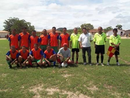 Secretaria Municipal de Esportes realiza primeiro torneio sob nova gestão - Imagem 20