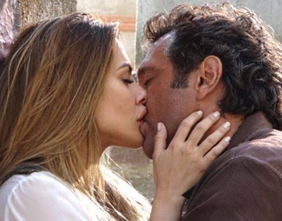 Cleo Pires saiu como vilã, mas não teve culpa pelo fim do casamento