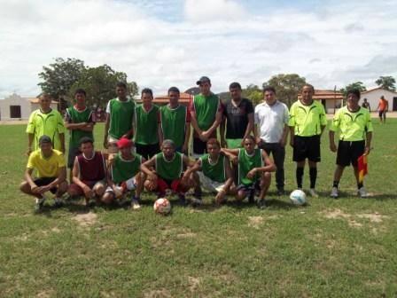 Secretaria Municipal de Esportes realiza primeiro torneio sob nova gestão - Imagem 19