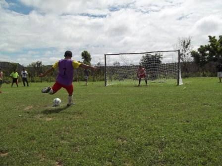 Secretaria Municipal de Esportes realiza primeiro torneio sob nova gestão - Imagem 6