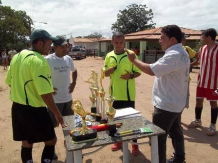 Secretaria Municipal de Esportes realiza primeiro torneio sob nova gestão - Imagem 17