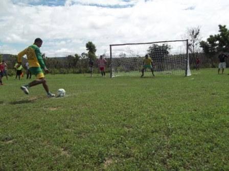 Secretaria Municipal de Esportes realiza primeiro torneio sob nova gestão - Imagem 9
