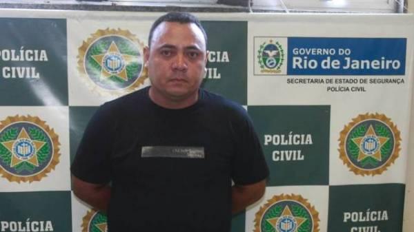 Sargento da Aeronáutica é denunciado por dois estupros pelo Ministério Público
