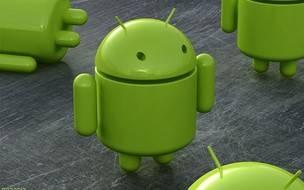 Android para iniciantes: saiba o que é possível fazer com seu smartphone