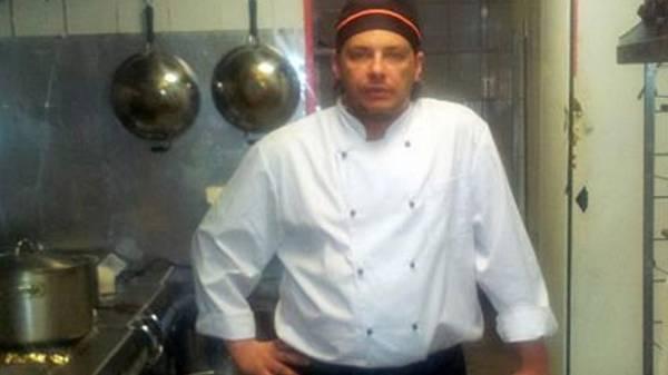 Após matar esposa, chef russo mobiliza internet por desaparecida