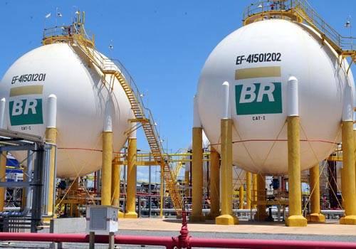 Petrobras Distribuidora abre concurso com salários de até R$ 3,1 mil