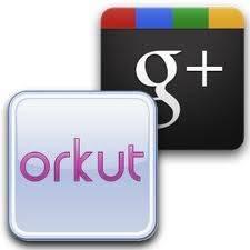 Rede social Orkut completa 9 anos: alguém ainda lembra dele?
