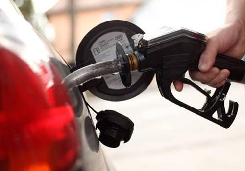 Gasolina vai ficar mais cara no Piauí a partir de fevereiro