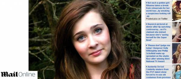 Jovem é encontrada misteriosamente morta debaixo de ponte na Escócia