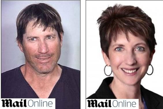 Romance na web: namoro termina e homem ataca rosto da ex com facada