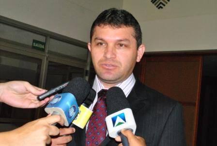 Vereadores participam do I Encontro das Câmaras Municipais - Imagem 17