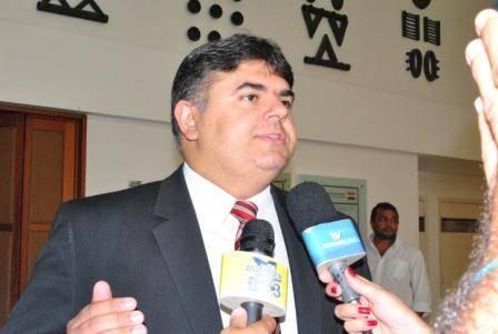 Vereadores participam do I Encontro das Câmaras Municipais - Imagem 16