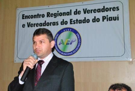 Vereadores participam do I Encontro das Câmaras Municipais - Imagem 30