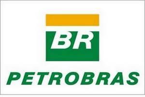 Saiu edital do concurso da Petrobrás para nível médio e salário até R$3.132