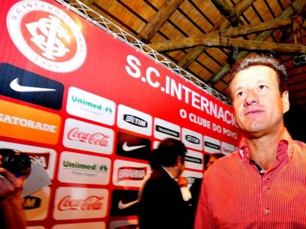 Federação cancela rodada do Campeonato Gaúcho por conta de tragédia