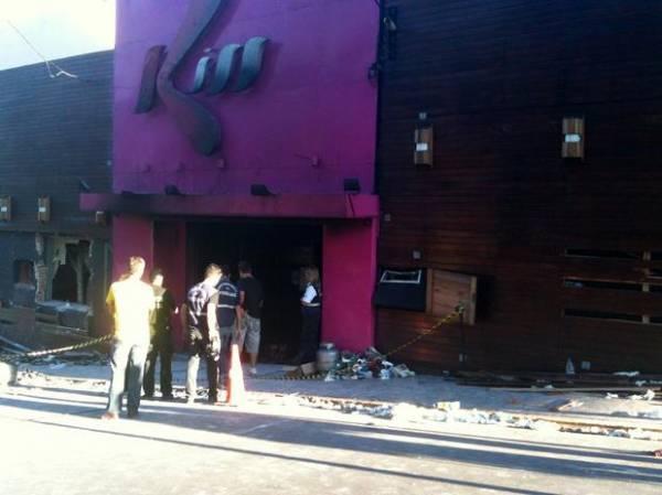 Advogados de donos da Kiss divulgam nota e classificam incêndio como