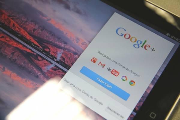 Pesquisa diz que Google  passou Twitter e já é a segunda maior rede social do mundo