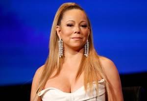Anos depois, ex- marido de Mariah Carey pede desculpas à cantora