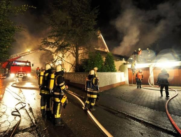 Justiça nega recurso, e Breno segue preso até 2016 por incendiar casa