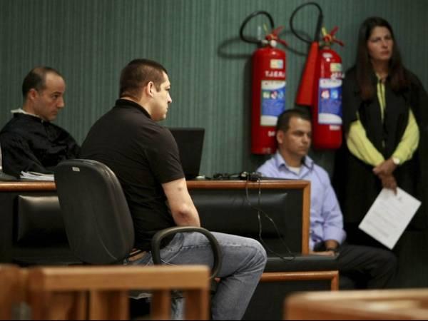 Mais três PMs vão a júri popular pela morte da  juíza Patricia Acioli
