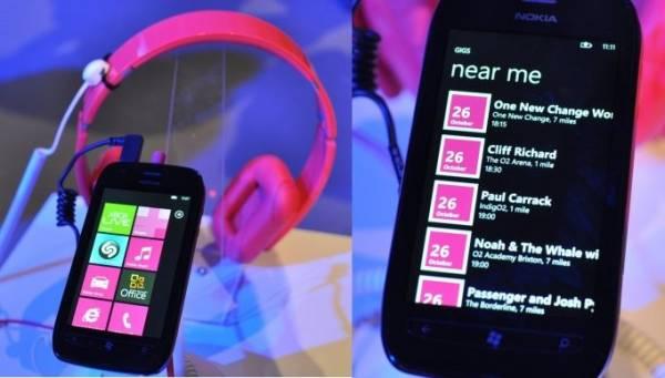 Nokia anuncia o Music  com download ilimitado de músicas por US$ 4