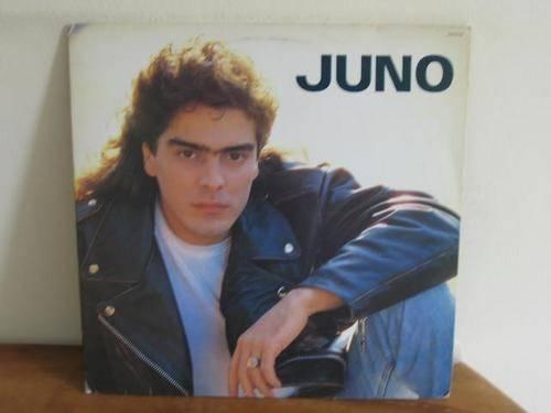 Novo namorado de Xuxa é o ator Junno Andrade, de