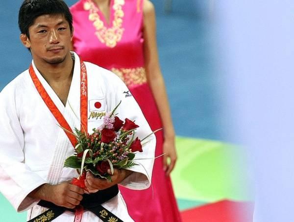 Acusado de estupro, bicampeão olímpico pode pegar 5 anos de prisão