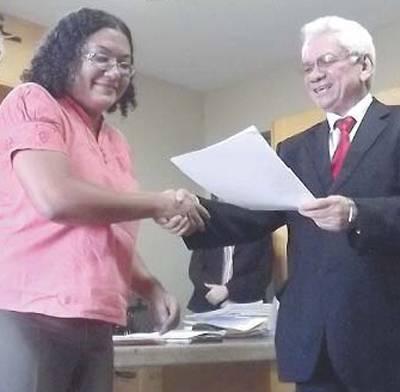 Além do Piauí, outros três Estados vão aprovar casamento gay