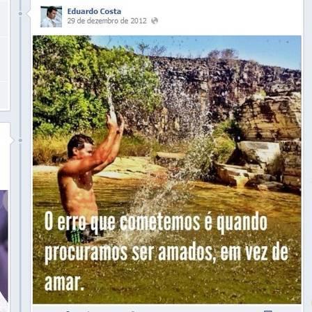 Sertanejo posta mensagem após Helen Ganzarolli descobrir traições