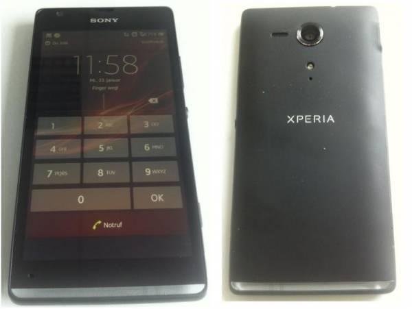 Sony preprara dois novos Xperia com preços mais acessíveis para a MWC 2013