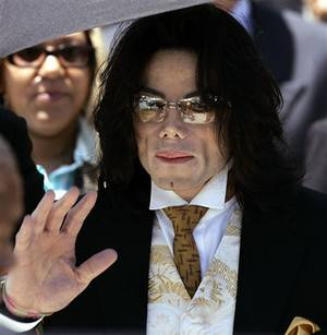 Atriz de Thriller ganha US$ 55 mil de testamento de Michael Jackson