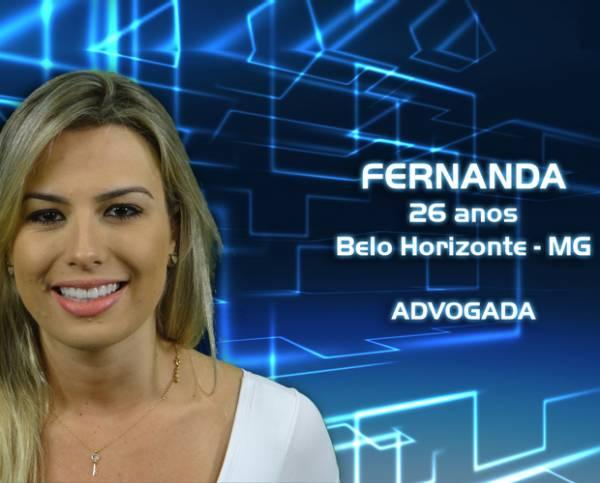 Ex-BBBs e novos participantes disputarão Big Brother Brasil 13 em igualdade