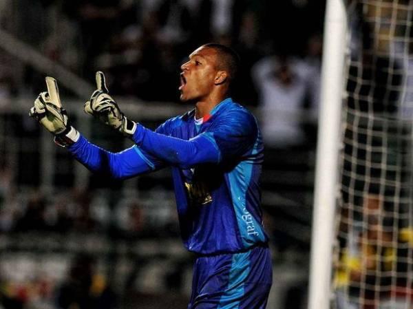 Dida é eleito o melhor goleiro brasileiro do século XXI